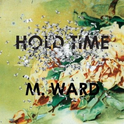 hold_time-m__ward_480