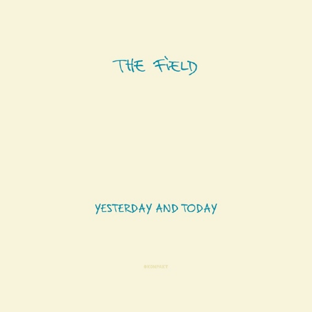 the-field-yesterday-and-today