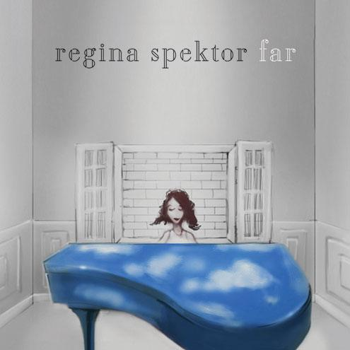 reginafar