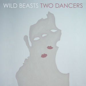 wildbeasts_twodancers