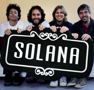 solana0710