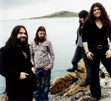 the-magic-numbers