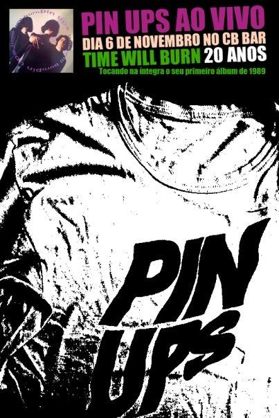 pin_ups